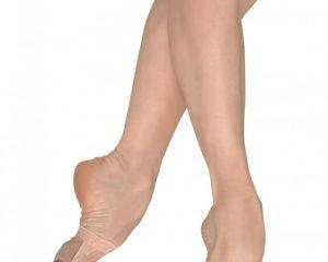 Bloch Foot Thong III