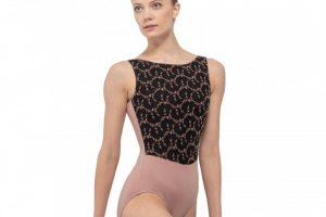 Body-LORRELLE-Ballet-Rosa