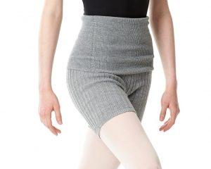 Shorts a vita alta Lulli