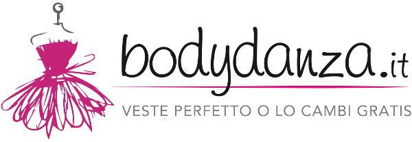bodydanza.it