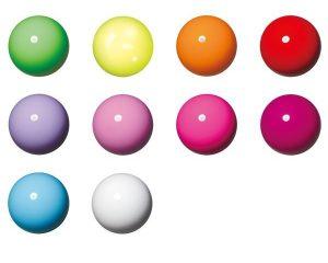 Palla monocolore Sasaki