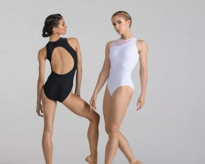 Body inserti in rete mod. Nadege