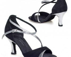 Rummos sandalo R304 tacco 6