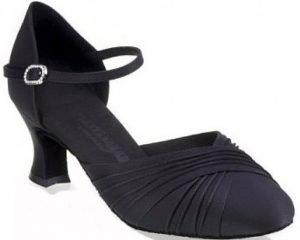 Rummos scarpa R346