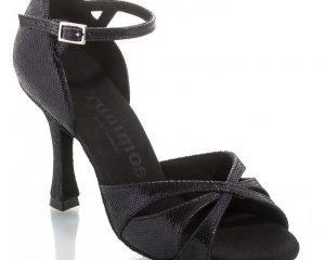 Rummos sandalo R385, tacco 7 cm