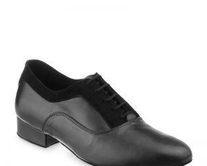 Rummos scarpa uomo RICARDO