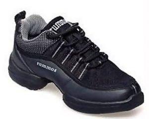 Rummos sneaker