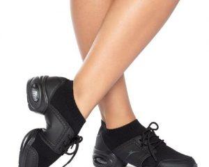 So Danca sneaker DK80