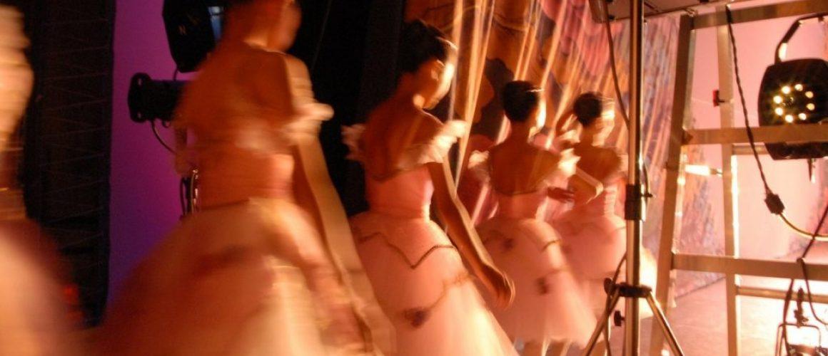 ballet-71001_1280