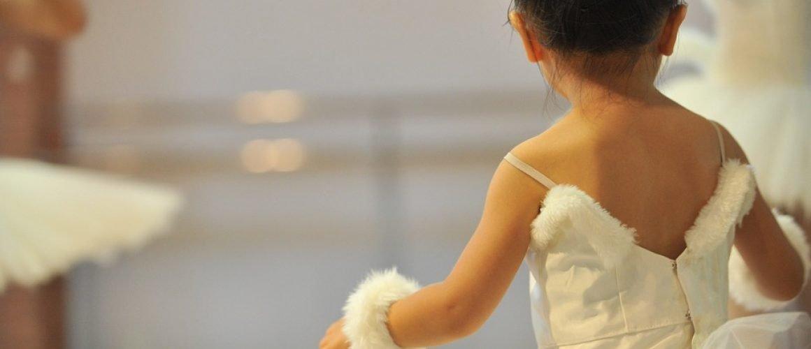 ballet-71002_960_720