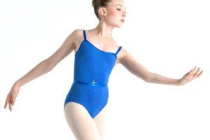 ballet-rosa-gilliane-1