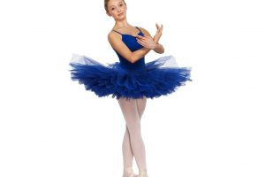 bloch-belle-blue