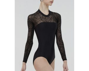 Body Wear Moi, modello Meringue