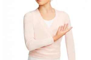 capezio_wrap_sweater_girls_pink_ck10949c_w_800x