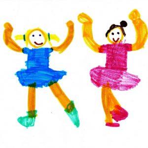 dance-83478_1280
