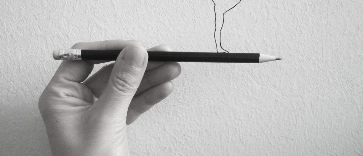 drawing-1270597_1280
