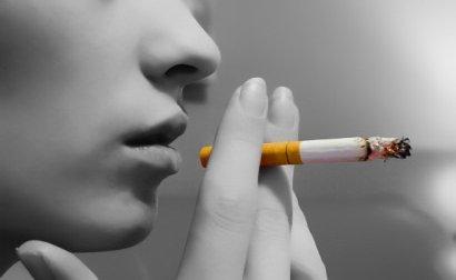 sigaretta-fumo-inquinamento