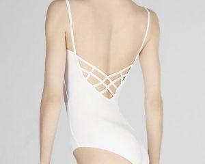 Body Wear Moi, modello Marie